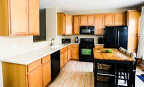 Installation Of Kitchen Cabinets by Top 8 Best The Villages Fl Cabinet Refinishers Angie U0027s List