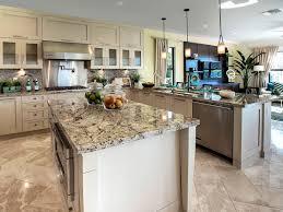 all contractors u0026 suppliers utah home builders hub