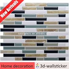 new arrival interior decorative faux stone wall tile for bathroom