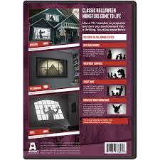 wolf rug spirit halloween atmosfearfx dvd digital halloween decoration walmart com