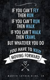 quotes about smiling and moving on best 25 keep moving forward quotes ideas on pinterest moving