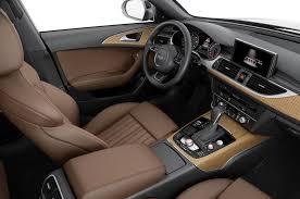 Audi Q5 Interior Colors - car picker audi a6 interior images