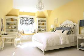 purple and yellow bedroom ideas purple and yellow bedroom bedroom purple bedroom decor beautiful