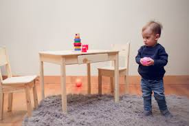 little colorado play table little colorado arts and crafts table and chairs creative play for