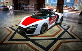 lykan hypersport price w motors lykan hypersport news 2015 versions revealed page 1