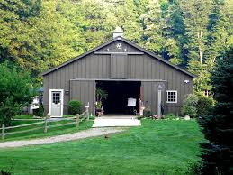 garden splendidferous brown wall morton pole barns with fabulous