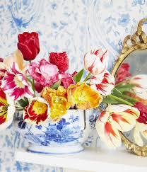 flower magazine house garden lifestyle a luxury lifestyle