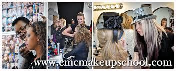 Makeup Classes Indianapolis Ripoff Report California Makeup Class Complaint Review