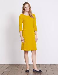 work clothes for women ladies workwear boden uk boden