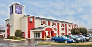 Comfort Inn Missoula Mt The 10 Closest Hotels To University Of Montana Missoula Tripadvisor