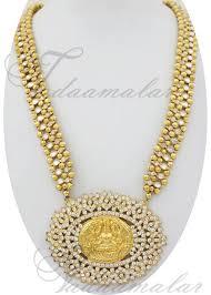chain pendant necklace images 33 best goddess lakshmi in jewellery images goddess jpg