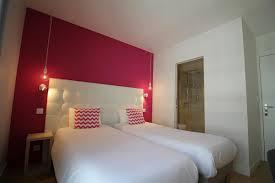 chambre 2 lits chambre 2 lits séparés chambres hotel de charme caen centre ville