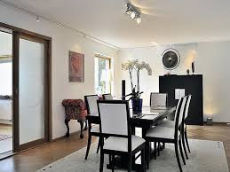 black and white dining room ideas charming black white dining room ideas homes alternative