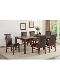 dining room furniture san antonio dining room sets san antonio dayri me