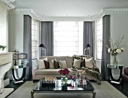 gray walls white curtains curtains for grey walls tufcogreatlakes com
