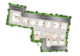 eden belvedere residential project buy flat in kolkata