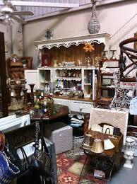 carlsbad village art u0026 antique mall has over 100 vendors picture