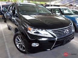 lexus suv 2016 price malaysia 2016 lexus rx270 for sale in malaysia for rm197 000 mymotor
