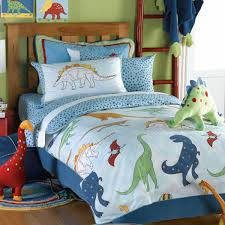 Dinosaur Comforter Full Bedrooms Sensational Boys Dinosaur Room Dinosaur Wall Decor