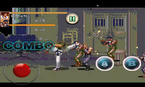 fighter apk free crash fighter2 apk for android getjar