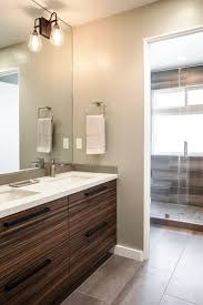 Designer Kitchen And Bathroom Awards by Remodeling Awards Case San Jose