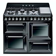the smeg collection dionwired