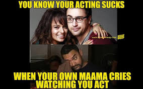 Men Suck Memes - these 19 aamir khan memes are so funny that you ll burst into tears