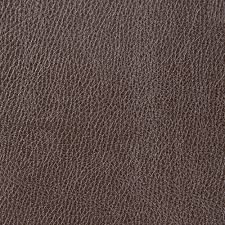 Leather Photo Book Create A Photo Book Or Album Colour Chrome Photo Lab