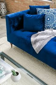 ms chesterfield sofa review 10 best meet the ms chesterfield sofa images on pinterest the