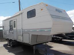 1996 skyline aljo 2755 travel trailer salt lake city ut legacy rv