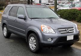 honda crv fuel mileage top 15 fuel efficient used cars 5 000 hypermiling