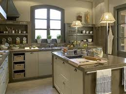Modern Country Kitchen Ideas 14 Best Country Style Kitchen Images On Pinterest Kitchen Ideas