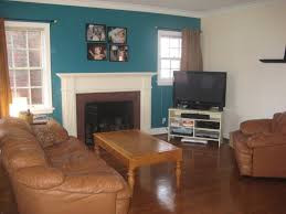 where to put tv in room with fireplace streamrr com