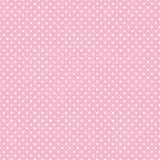 pink wrapping paper classic small polka dot jumbo gift wrap party supply