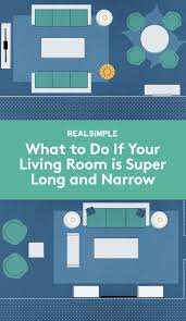 3 genius solutions for living room layout problems living rooms 3 genius solutions for living room layout problems living rooms squares and spaces