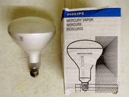Mercury Vapor Light Fixtures 175 Watt by Lighting Gallery Net Mercury Vapour Lamps Philips 175 Watt