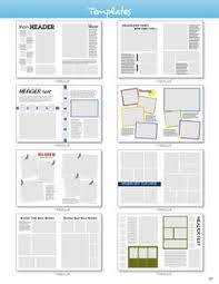create yearbook indesign flip layouts to create new versions yearbook design