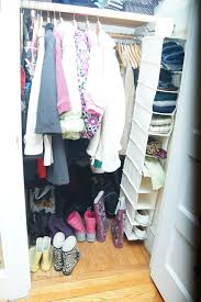 closet organizing rolling bins heartworkorg com