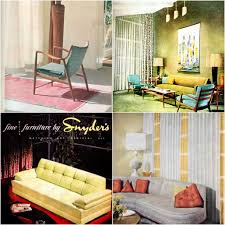 1950s home design ideas 1950s living room exceptional stunning 1950s home design