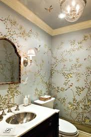 bathroom wallpaper ideas uk hd 169bathroom wallpaper designs small bathroom hondaherreros