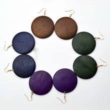 Monogrammed Earrings Online Get Cheap Monogrammed Earrings Aliexpress Com Alibaba Group