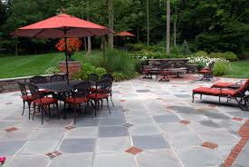 Natural Stone Patio Ideas Natural Stone Patio U0026 Wall Design For Pools U0026 Landscaping Nj