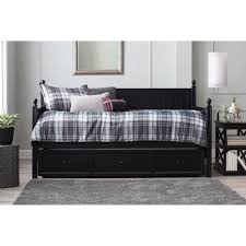 Daybed With Storage Daybeds Fabulous Day Frame How To Make Daybed Metal Daybeds With