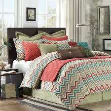Echo Jaipur Comforter Hampton Hill Las Brisas Comforter Set