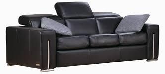 Sofa Canada Sofa Edge Contemporary Style Linea 30 Collection