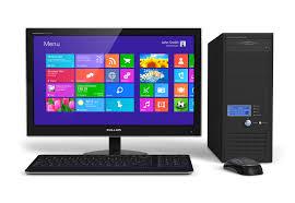 ordinateurs bureau pc portable ou ordinateur de bureau conseils burotic ds