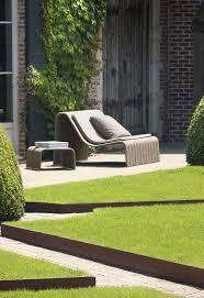 Cdiscount Table De Jardin by Best 25 Table Chaise Jardin Ideas On Pinterest Baldaquin De
