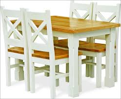 Round Kitchen Tables For Sale by Kitchen Round Kitchen Table Sets Breakfast Table Set Long Dining