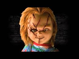chucky u0027s gonna sing you a scary song youtube
