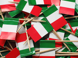 free images white green red color flag italy christmas